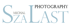 Szalast.com logo